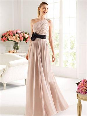 Evening dress ideas house