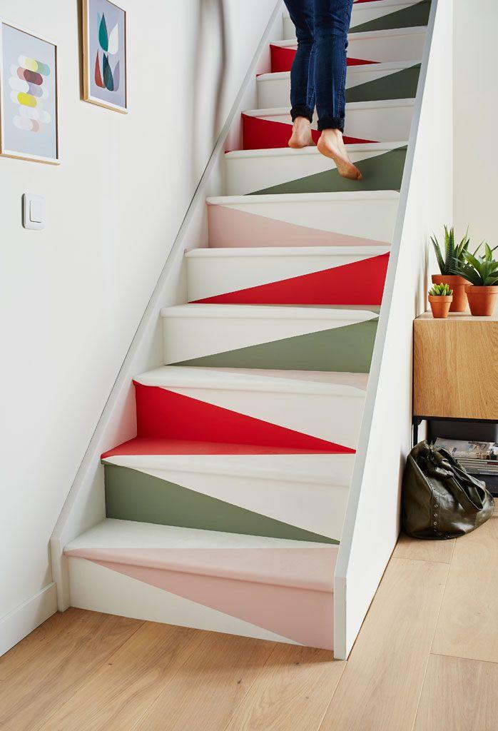 épinglé Sur Diseños Home