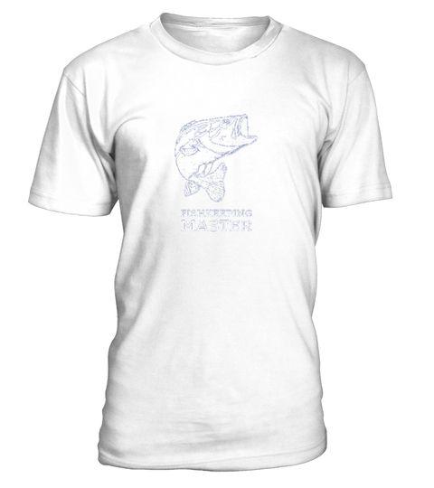 # Fishkeeping T-Shirt .  Fishkeeping T-Shirt