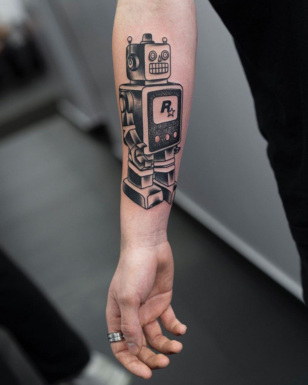 ✨ @_balaganov_ ✨  #łódź#łdz#eudezet#offpiotrkowska#tattoo#illustrationblackworkers#blackwork#tattrx#darkartists#polishgirl#inkstinctsubmission#inkedmag#taot#tatts#tattooed#tattoodo#blackwork#equilattera#blacktattoomag#blacktartoo#tattoo#blacktattooart#blackworkerssubmission#wowtattoo#onlyblackart#blxckink#xtatts#theartoftattoos#onlyblackart#btattooing#polandtattoos#balmtattoopolska