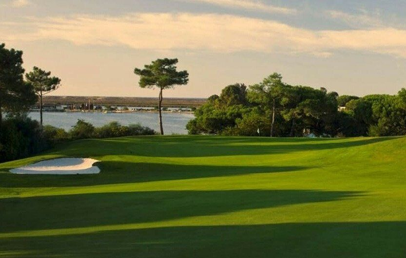 11++ Best golf courses in england 2019 viral