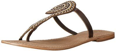 Seychelles Women's Sagittarius Dress Sandal - Favorite Summer Sandals http://trendtags.net #fashion #summer2015