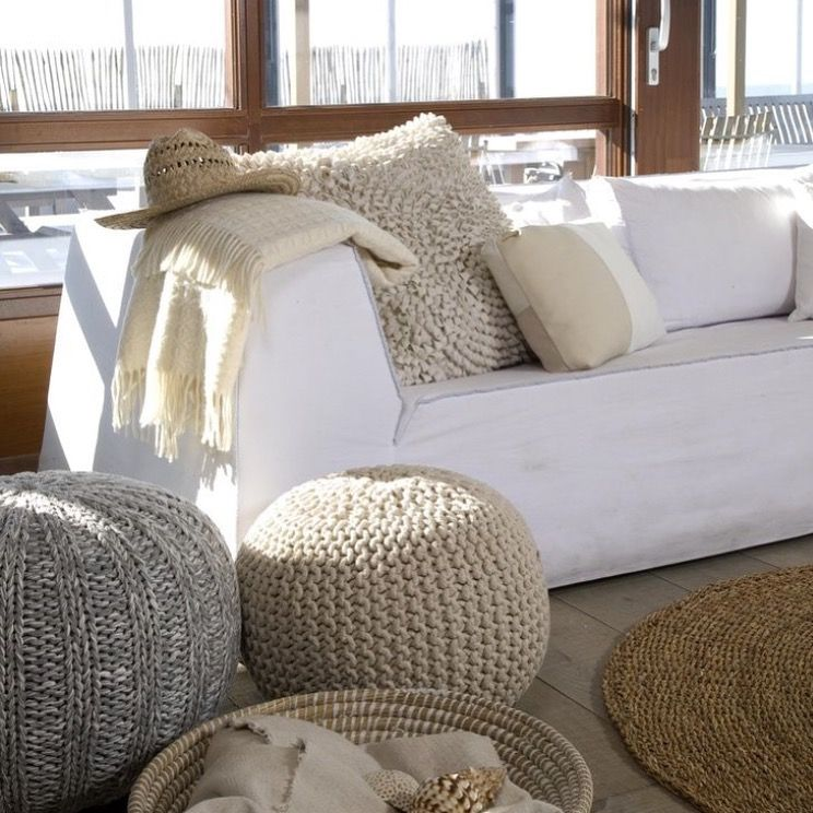 Interior Design Home Staging: Pin By Premium Interior Design On Hamptons Interior Style