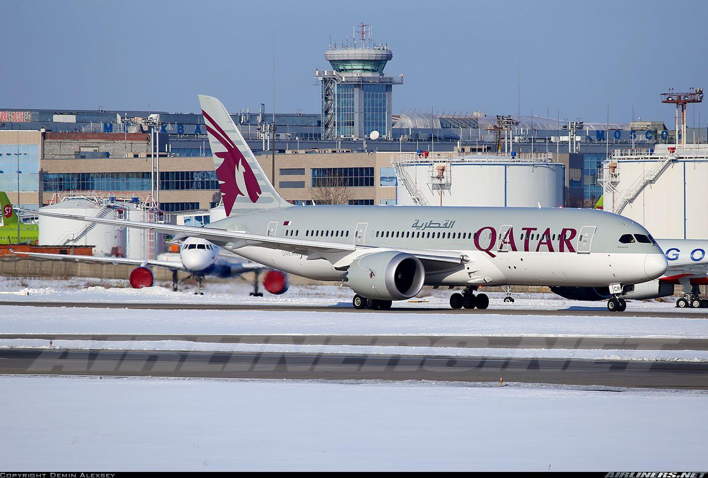 Boeing 787 8 Dreamliner Qatar Airways A7 Bcr Cn 38336 225 First Flight 12 10 2014 Qatar Delivered 26 11 2014 Boeing 787 Dreamliner Boeing 787 Boeing 787 8