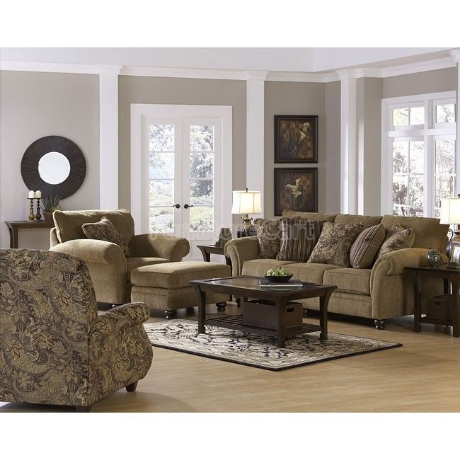 Best Suffolk Living Room Set Living Room Sets Furniture 400 x 300