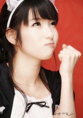 Gradually. agree, com cute japanese teen girl consider, that