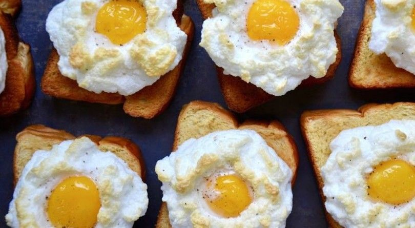 Cloud Eggs: A Breakfast Trend Actually Worth Making #cloudeggs cloud eggs: cloud eggs on toasted bread. #cloudeggs Cloud Eggs: A Breakfast Trend Actually Worth Making #cloudeggs cloud eggs: cloud eggs on toasted bread. #cloudeggs Cloud Eggs: A Breakfast Trend Actually Worth Making #cloudeggs cloud eggs: cloud eggs on toasted bread. #cloudeggs Cloud Eggs: A Breakfast Trend Actually Worth Making #cloudeggs cloud eggs: cloud eggs on toasted bread. #cloudeggs Cloud Eggs: A Breakfast Trend Actually W #cloudeggs