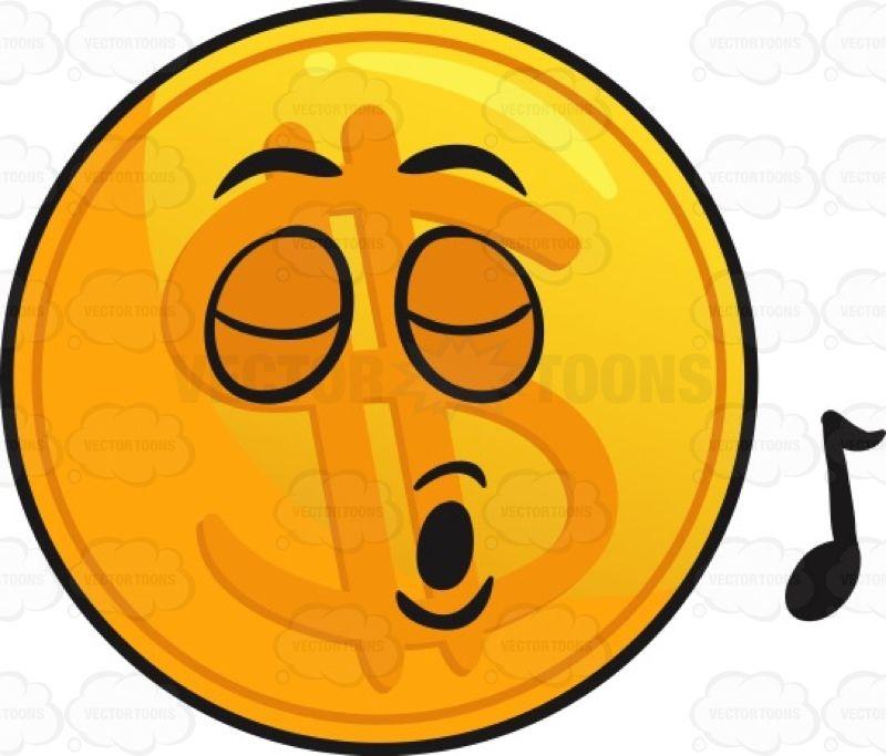 🎤 Microphone Emoji (U 1F3A4/U E03C)