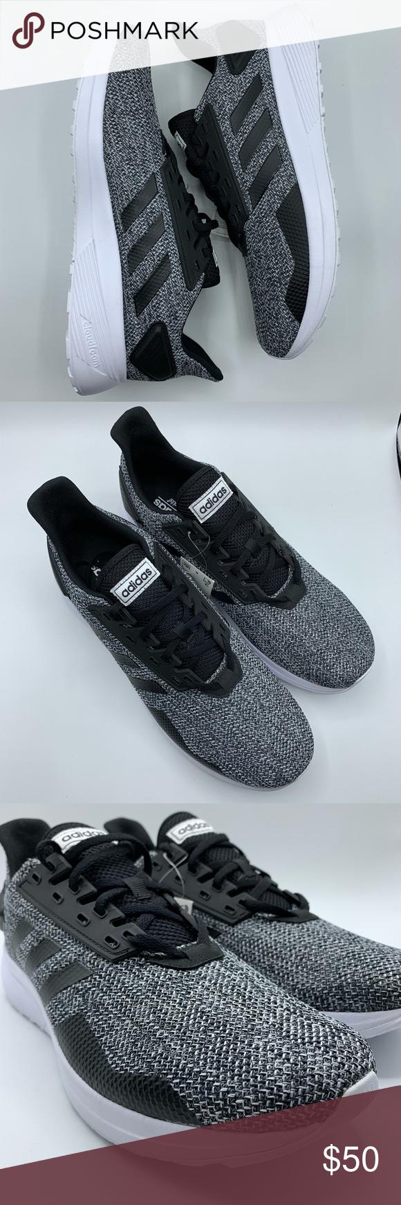 adidas Men's Duramo 9 BB6917 Running Shoes Size 11 ▪️ adidas ...