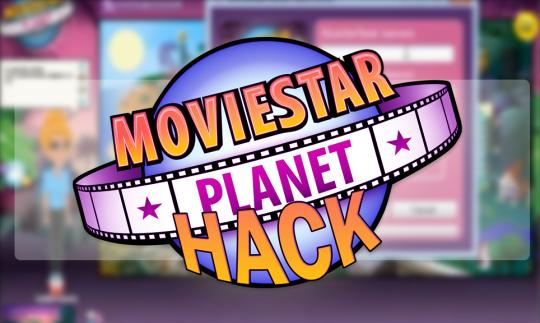 Moviestarplanet Hack Cheats For Starcoins Diamonds Vip Game Cheats Free Games Moviestarplanet