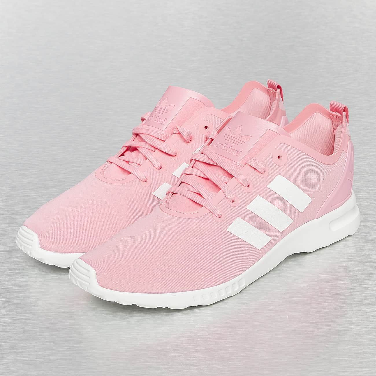 low priced b5951 41c4c adidas Sneaker pink