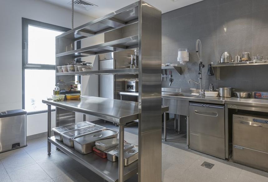 Professional Kitchen Kitchen Professional Restaurant Kitchen Design Commercial Kitchen Design Industrial Kitchen Design