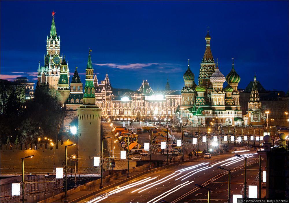 позолота лучшие места москвы для фотографии маргошвили