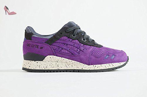 Asics gel-nahanni pour femme en gore-tex/q167N 7990–couleur :  anthracite/uS-noir-taille 8,5 - Chaussures asics (*Partner-Link) |  Chaussures Asics ...
