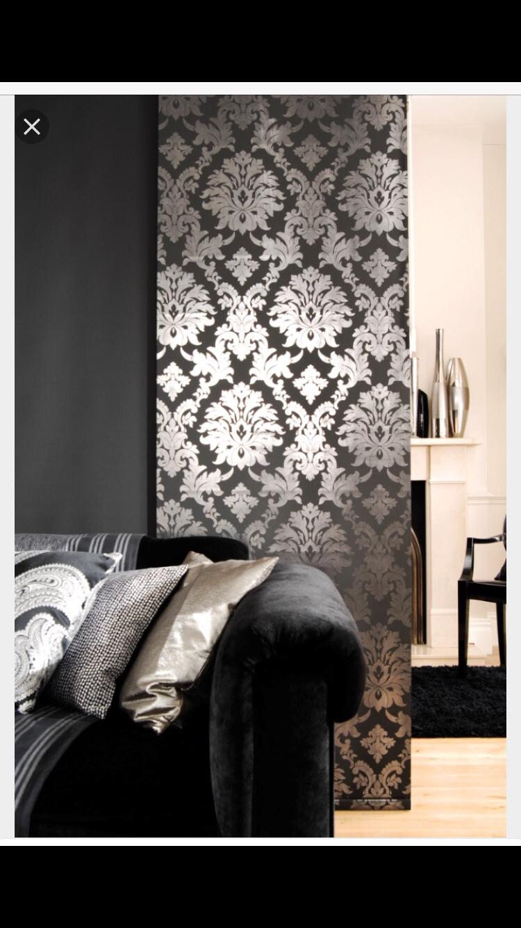 Room divider curtain roomdividerideaspvc room divider ideas pvc