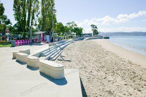211f41155504766681fdb30f36c26f4f - Gold Coast Council Parks And Gardens