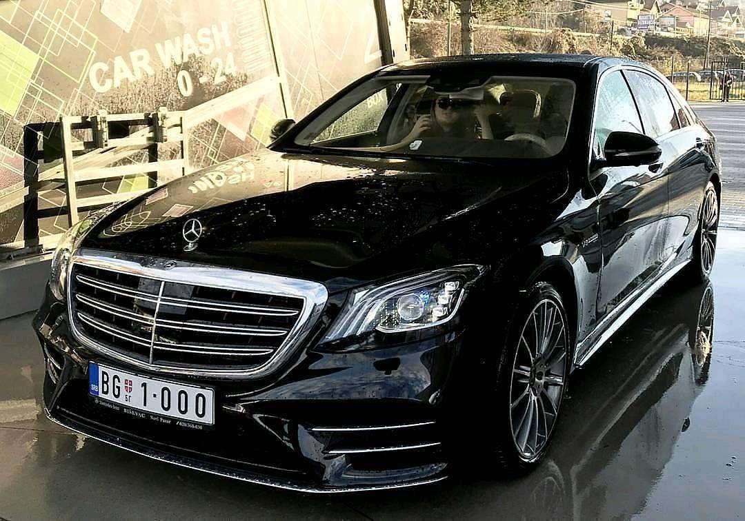 41 Vpodoban 1 Komentariv Mercedes Baku Mercedes Baku V