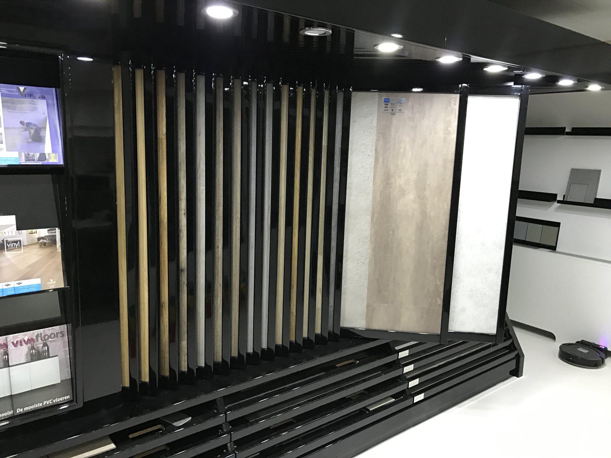 vinyl concept vloeren pinterest