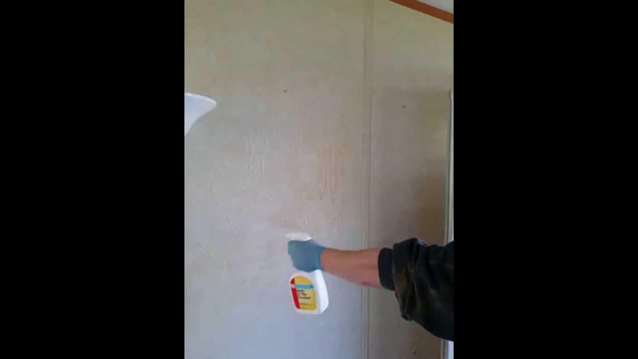 Pin On Murphys Soap
