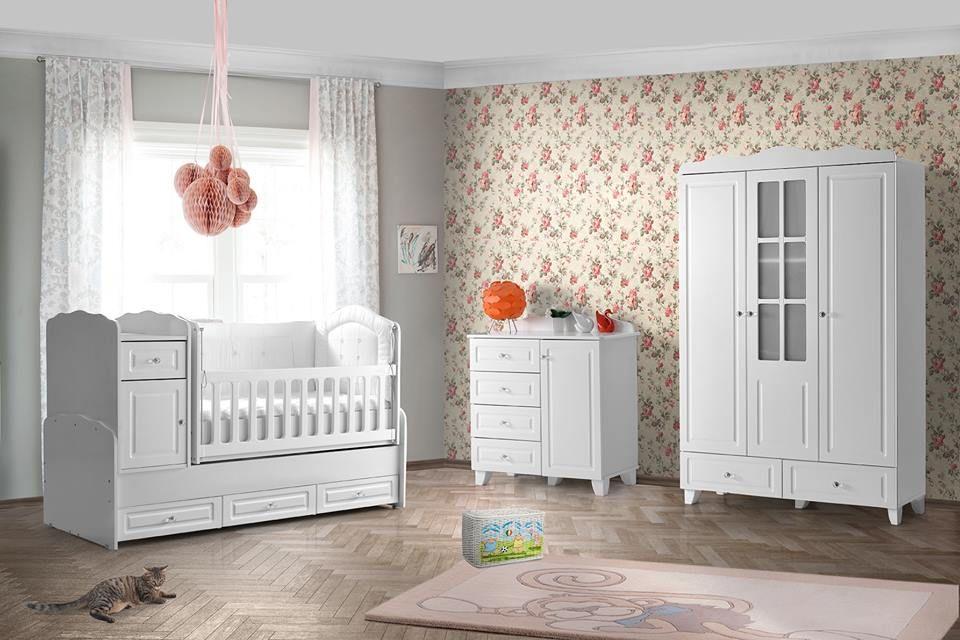 babyone babyzimmer große abbild oder fcfcabcfbfea