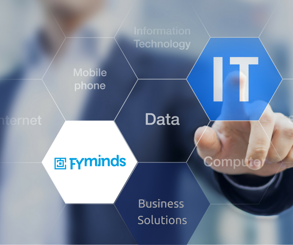 Image result for Overview of How Dynamix Solutions Provides Managed IT Services in Toronto