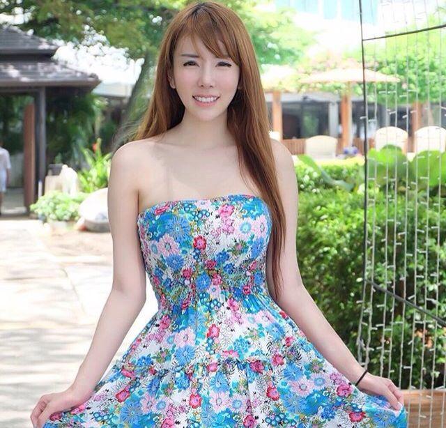 Japanchinesegirlchinese Koreangirl Koreankorea  -6358