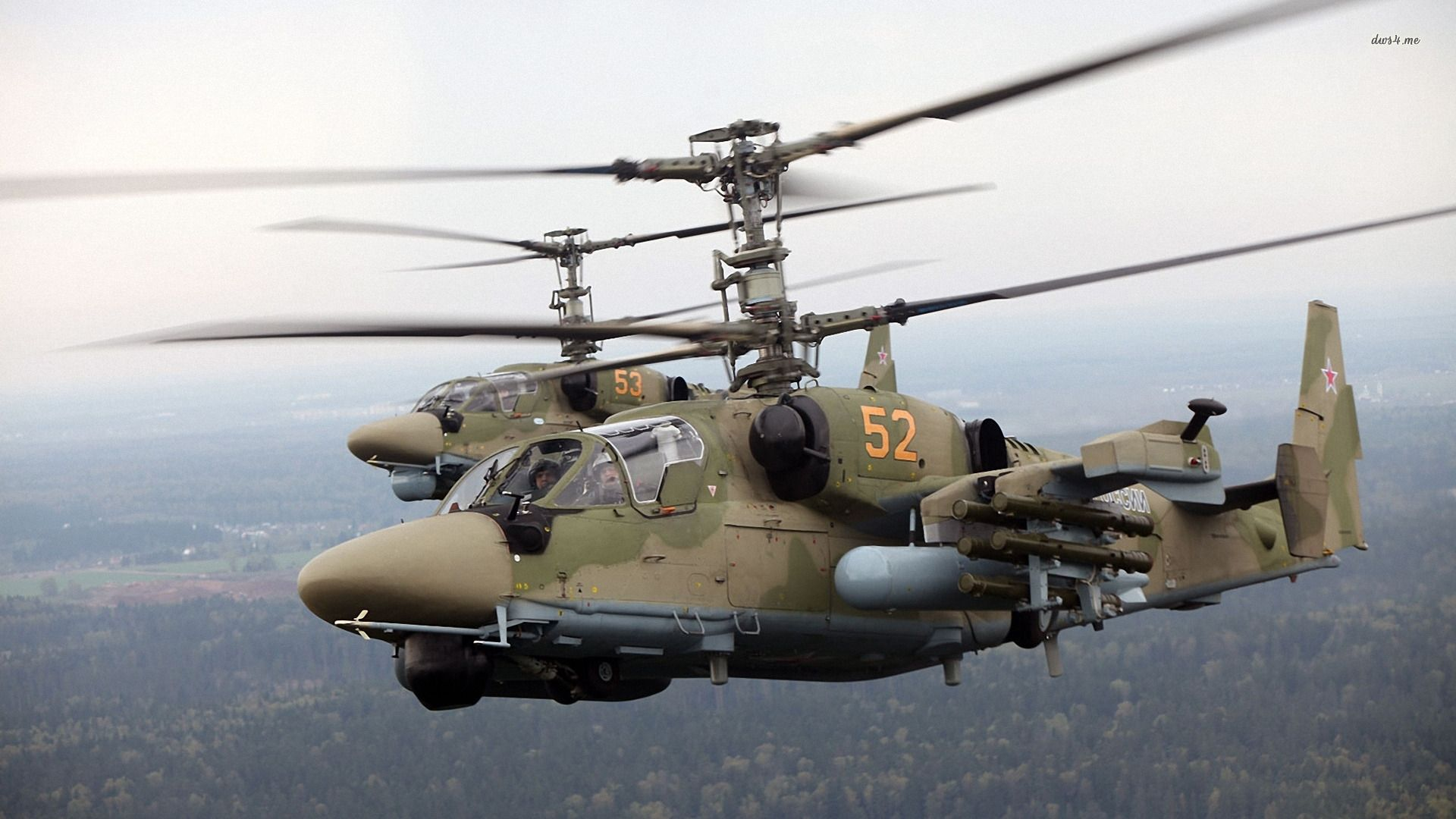 Resultado de imagen para Ka-52K Alligator
