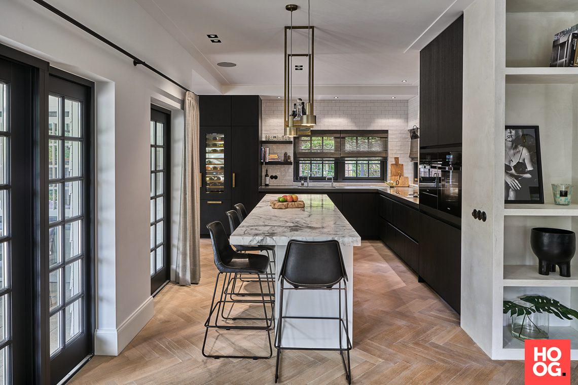 Pin van lisann op diffrent keukens keuken en interieur