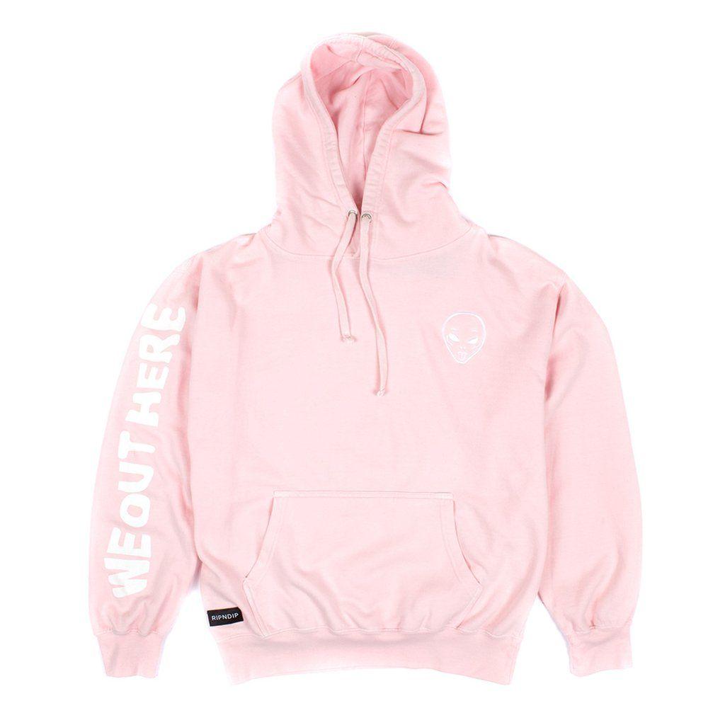 Get Outta Here Hoodie (Pink) | Shirts | Pinterest | Hoodie