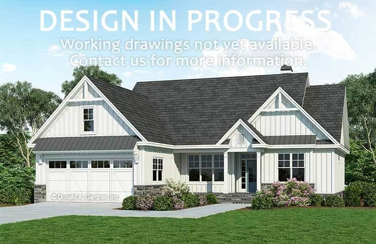 House Plans The Morgan Home Plan 1578 Unique Small House Plans House Plans Modern Farmhouse Plans