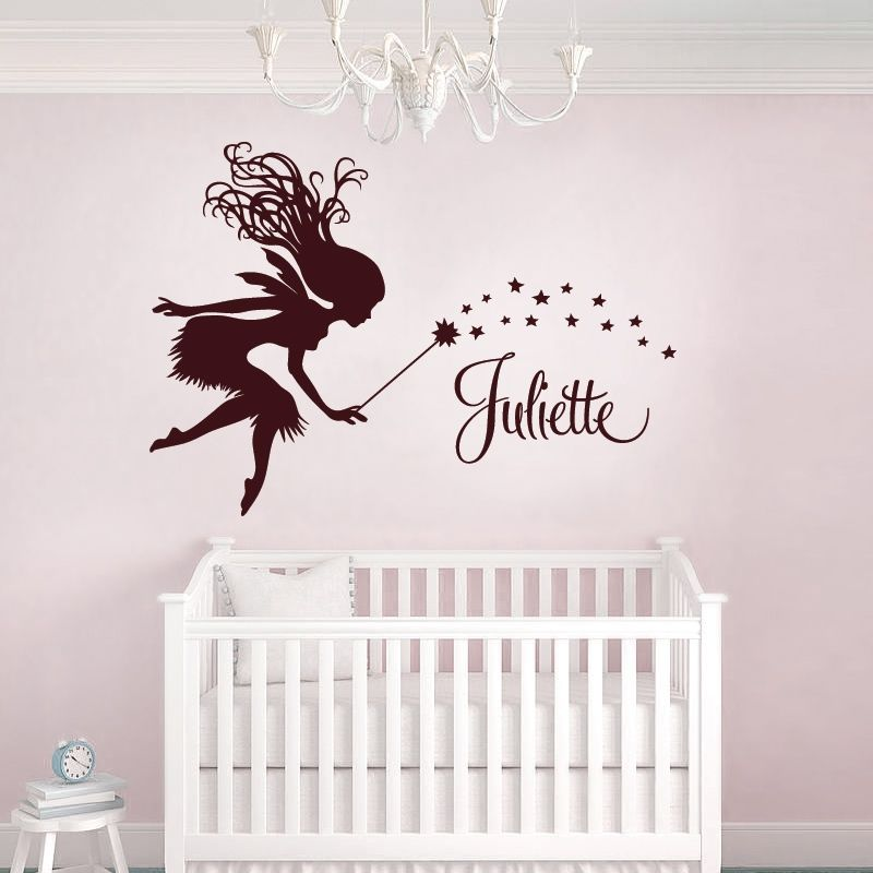 stickers f e 2 bb babies and nursery. Black Bedroom Furniture Sets. Home Design Ideas