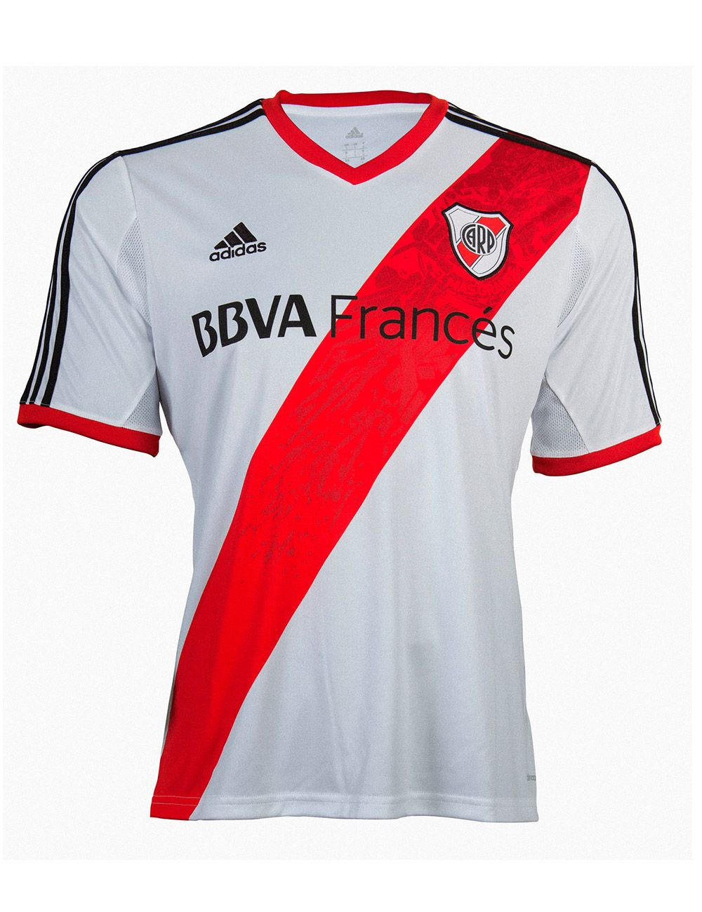 9d9d6157f River Plate - Adidas 2013.