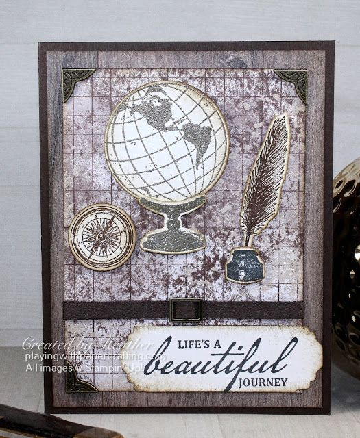 Beautiful World for Fab Friday and Pre-Order Unboxing Video