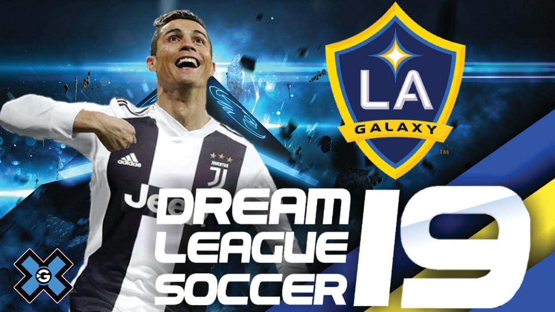 Dream League Soccer Hack Free Coins free kits2019. dream