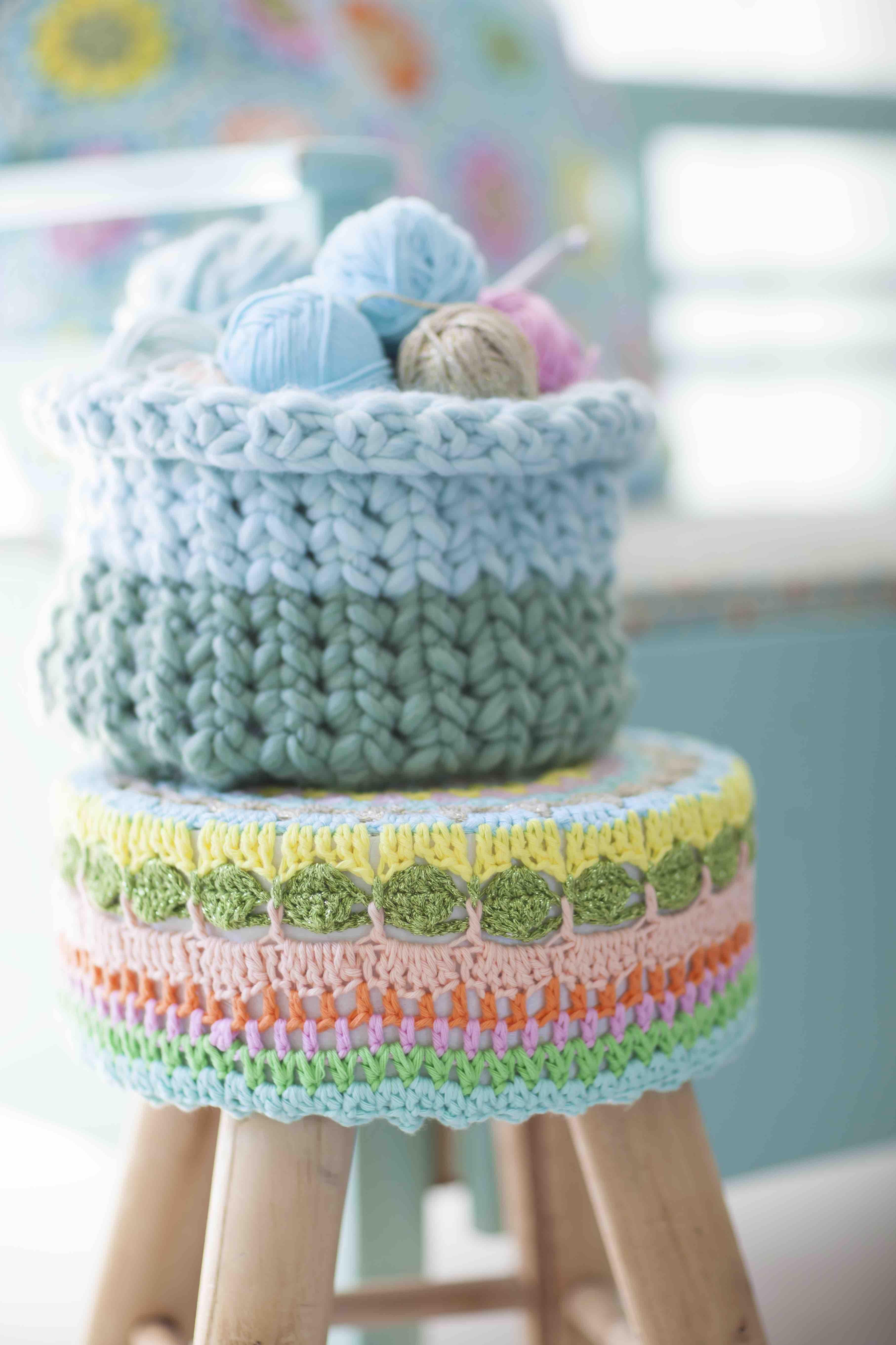 Alles Is Haken Home Saskia Laan By Me Pinterest Crochet