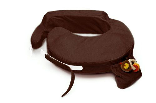 $19.00-$19.00 Baby My Brest Friend Deluxe Cover, Chocolate, 0-12 Months - My Brest Friend Chocolate Deluxe Slipcover http://www.amazon.com/dp/B002WGI5OI/?tag=pin2baby-20