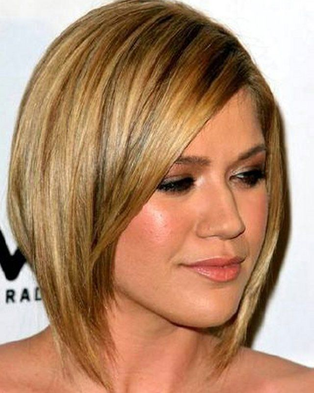 Cute Short Haircuts For Thick Hair Haircuts That I Like
