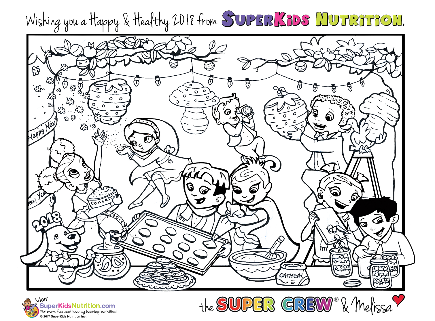 Super Crew Coloring Pages Fun Nutrition For Kids Superkids Nutrition Kids Learning Activities Fun Prints Fun