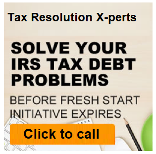Filing Prior Years Irs Tax Returns Our Tax Resolution Firms Believe That It Is In The Best Interest Of The Consum Niche Marketing Marketing Services Irs Taxes