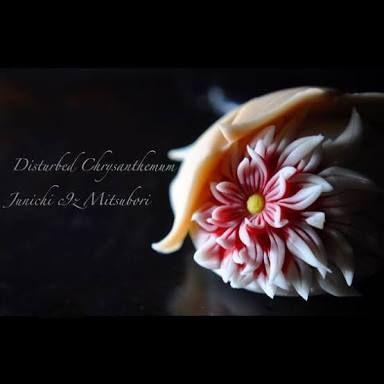 Image result for junichi mitsubori