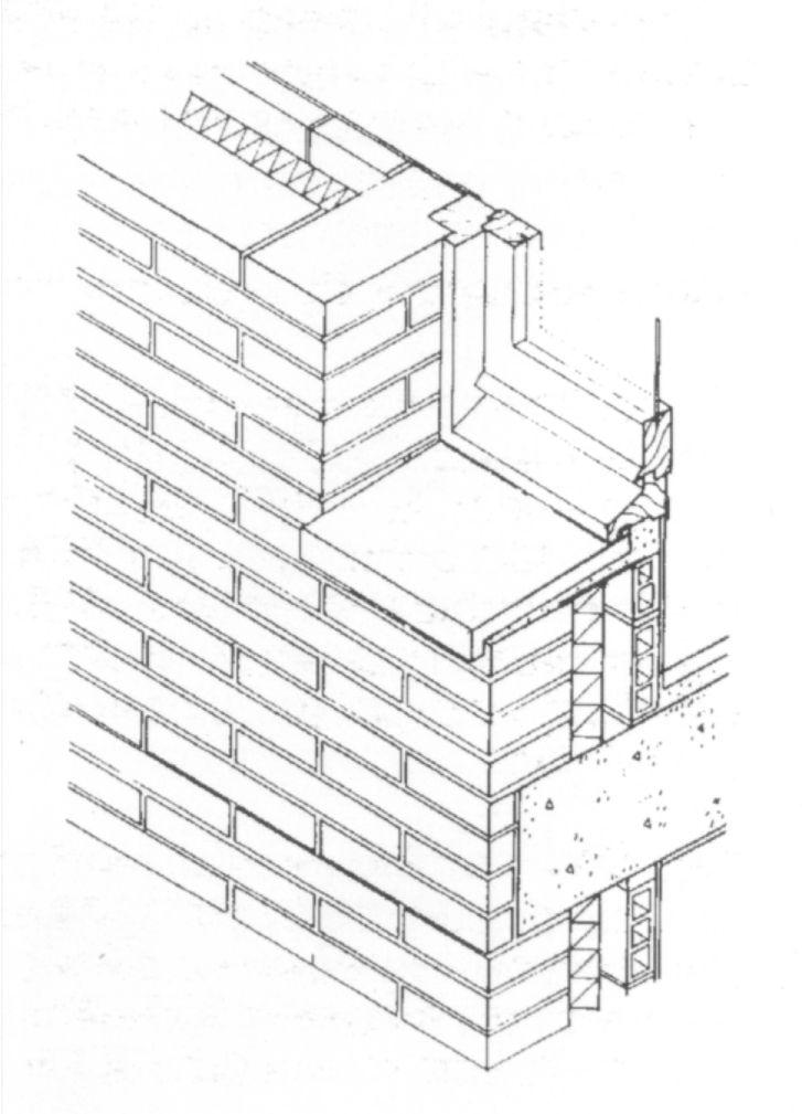 39 construcci n 39 solar architecture pinterest tabique for Definicion exterior