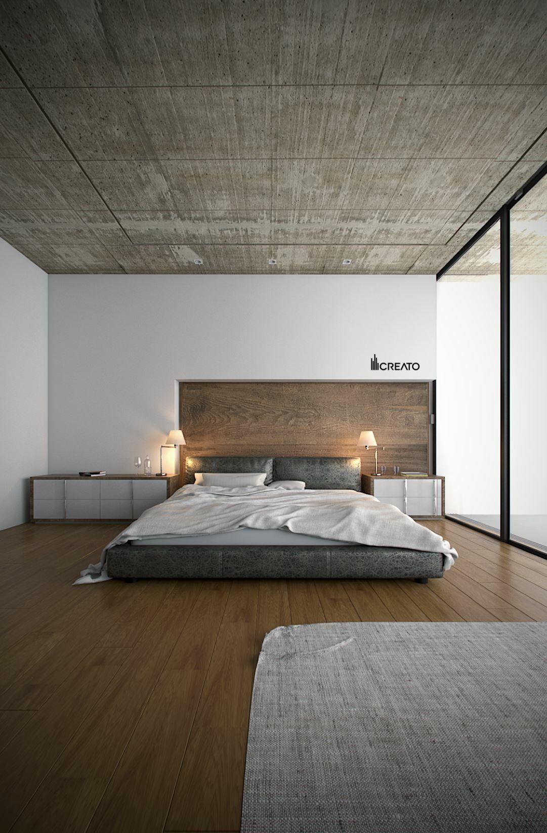 Haus, Schlafzimmer Innengestaltung, Schlafzimmer Einrichtung, Architektur  Innenarchitektur, Schlafzimmer Ideen, Gute Ideen, Moderne Wohnungen, ...