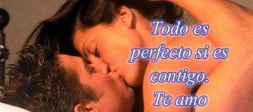 Imagenes De San Valentin Para Facebook Arely Pinterest