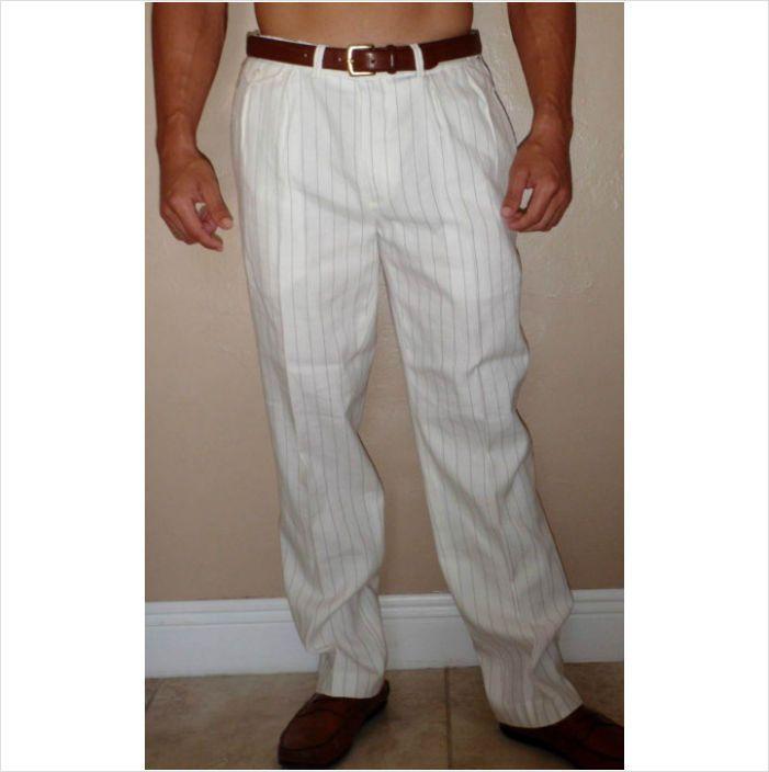 Men Woven Casual Trouser Men Trousers U S Polo Assn Men Trousers Mens Trousers Casual Man Weave