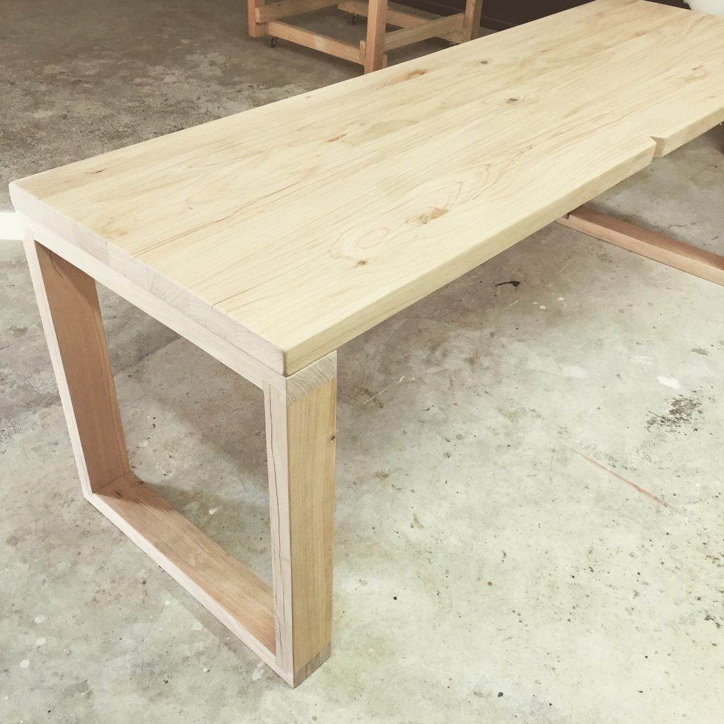DINING TABLES — WRW & Co.