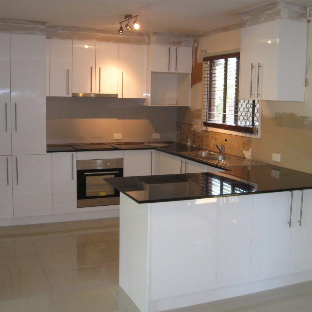 L Shaped Kitchen Diner Design Ideas Small Kitchen Design Layout Kitchen Design Small Space Kitchen Layout U Shaped