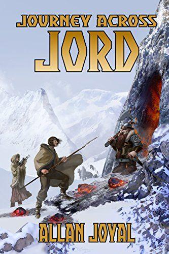 Journey Across Jord (Lost on Jord Book 2) by Allan Joyal http://www.amazon.com/dp/B00UKH0350/ref=cm_sw_r_pi_dp_gAi6vb182EGRF