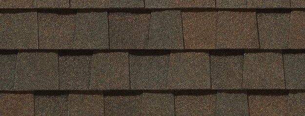 Best Roof Shingle Colors How To Pick The Best Roof Color For 400 x 300