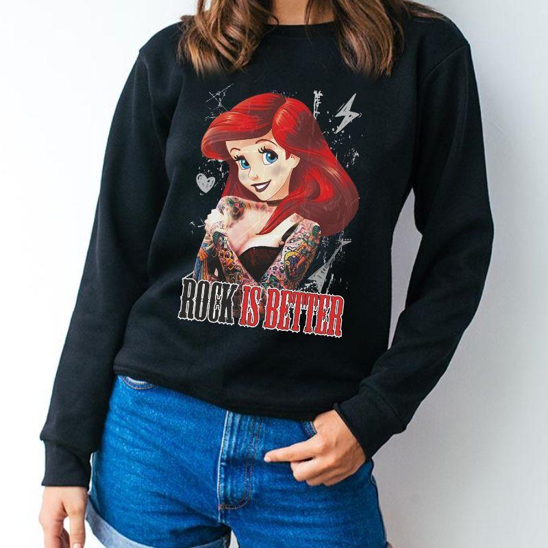 Questa ragazza ama Equitazione T-Shirt Donna Top WOMANS Fit Slogan T-SHIRT GRAPHIC TEE