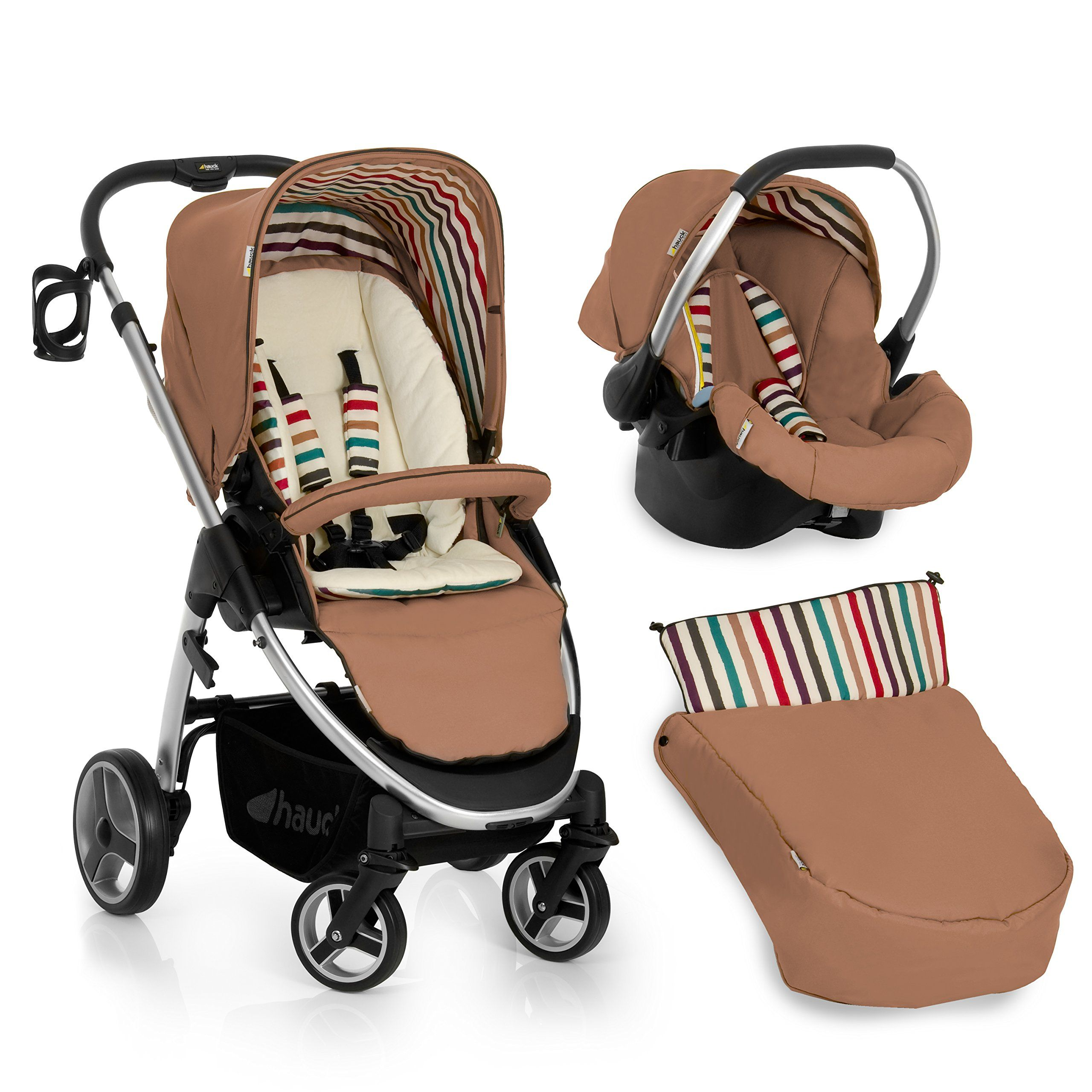 Shop Baby strollers, Best baby strollers, Travel system